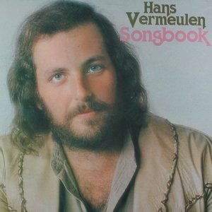 Image for 'Hans Vermeulen'