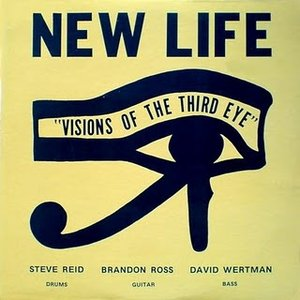 Image for 'New Life Trio'