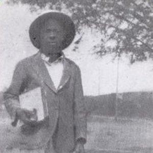 Image for 'Domingo Justus'
