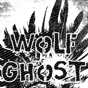 Image for 'Wolf Ghost'