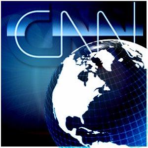 Image for 'CNN'