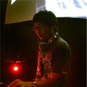 Image for 'Akira Ishihara'