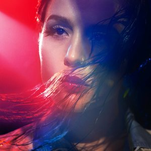 Image for 'Jessie Ware'