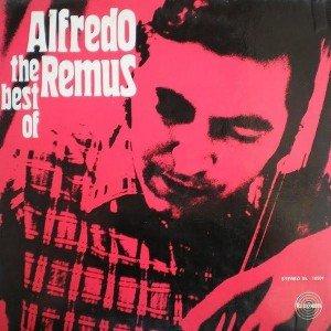 Image for 'Alfredo Remus'