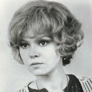 Image for 'Barbara Harris'