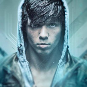 Image for 'Atmozfears'