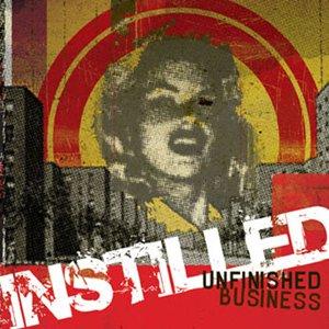 Image for 'Instilled'
