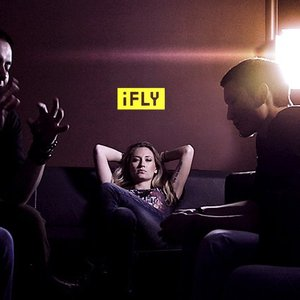 Image for 'iFly'
