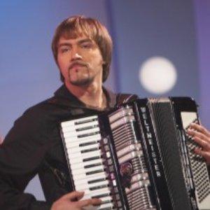 Image for 'Daugavpils Oranžais Koris'