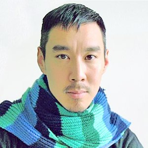 Bild för 'Danny Wang'