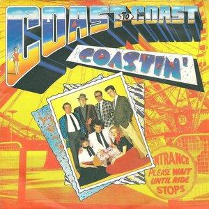 Image for 'Coast To Coast'
