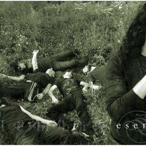 Image for 'Esenia'