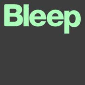 Imagem de 'Sonic Router / Bleep.com'