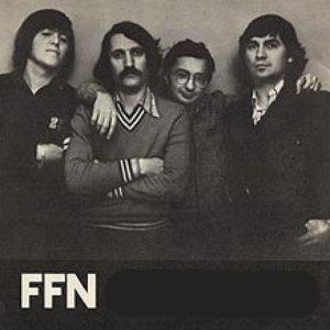Image for 'FFN'