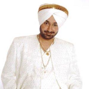 Image pour 'Malkit Singh'