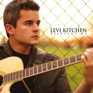 Image for 'Levi Kitchen'