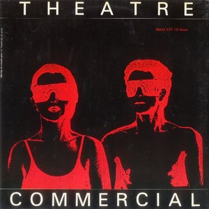 Image for 'Théatre Commercial'