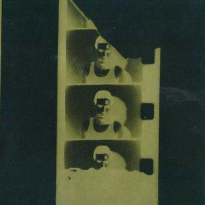 Bild für 'Arnold Lane'