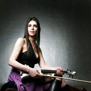 Image for 'Diana Boncheva'