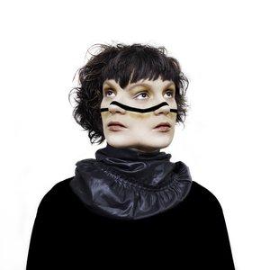 Image for 'Kelli Schaefer'