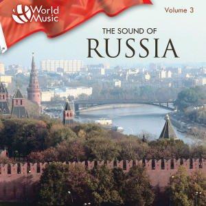 Image for 'Volga Dance Ensemble and Choir'