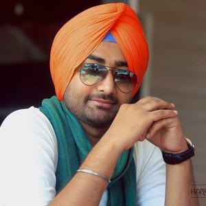 Image for 'Ranjit Bawa'