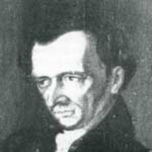 Image for 'Jean-Baptiste Krumpholtz'