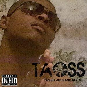 Image for 'Taoss'