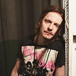 Image for 'Jonne Aaron'