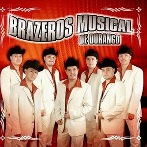 Bild für 'Brazeros Musical'