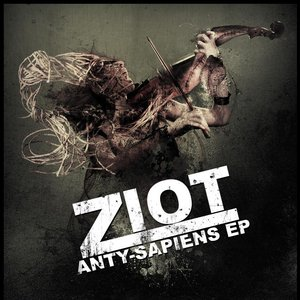 Image for 'Ziot'