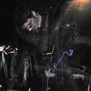 Image for 'Bloodkitt'