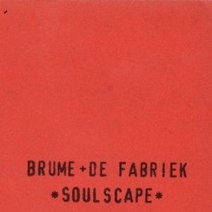 Image for 'Brume & De Fabriek'
