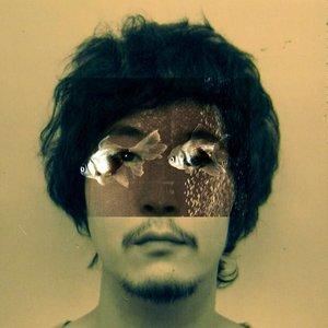 Image for 'Daisuke Tanabe'
