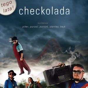 Image for 'Checkolada'