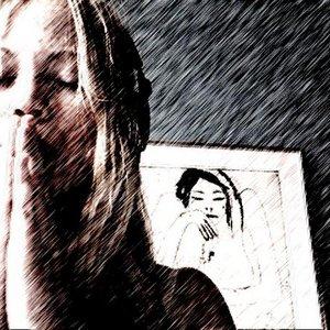 Image for 'Affictionados feat. Erika Rosén'