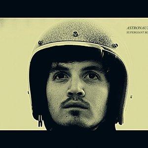 Image for 'Astronaut Husband'