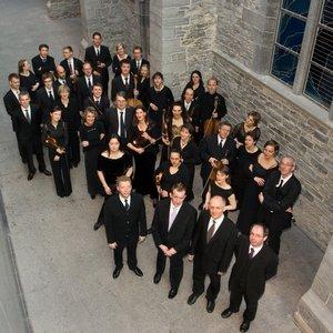 Image pour 'Philippe Herreweghe: Collegium Vocale Gent'