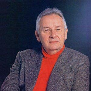 Bild für 'Górecki, Henryk (1933-2010)'