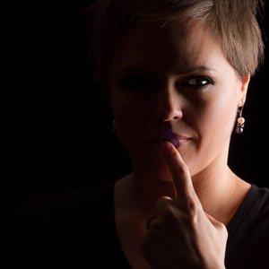 Bild für 'Jody Quine'