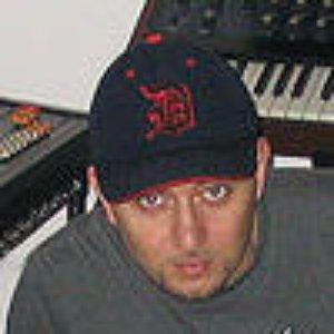 Image for 'Soulomon'
