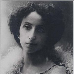 Image for 'Amelita Galli-Curci'