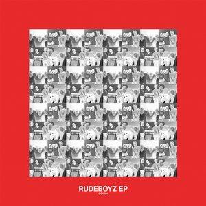 Image for 'RudeBoyz'