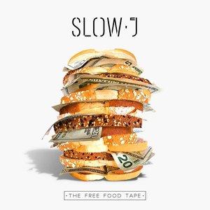 Immagine per 'Slow J'