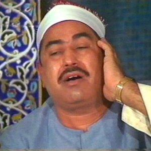 Image for 'Cheik Mohamed Tablawi'
