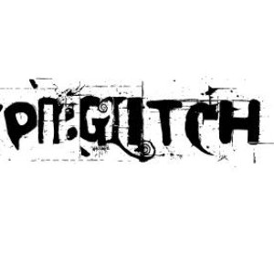 Image for 'XPNGlitch'