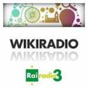 Image for 'WIKIRADIO'