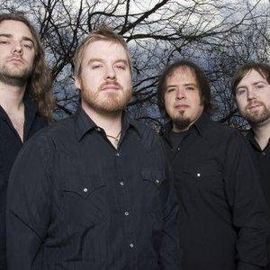 Imagem de 'Bart Crow Band'