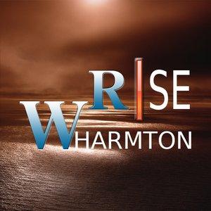 Image for 'Wharmton Rise'