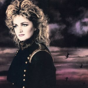 Image for 'Bonnie Tyler'